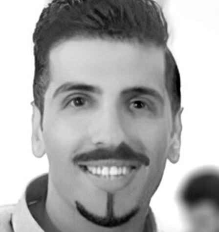 RaffaeleArgento